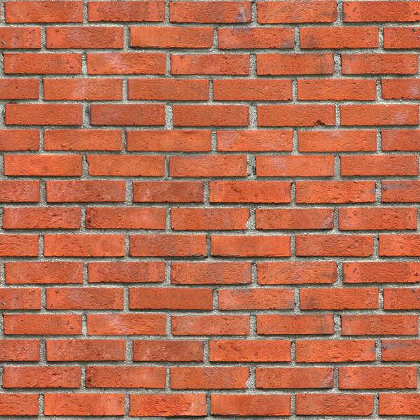 BrickSmallBrown0042 - Free Background Texture - brick ...