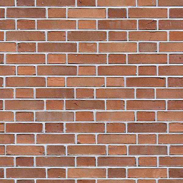 Bricksmallbrown0075 Free Background Texture Brick Modern Small