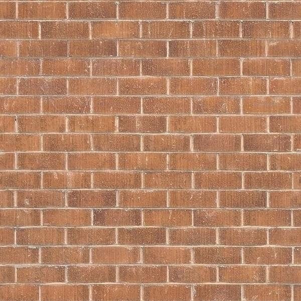 Bricksmallbrown0036 Free Background Texture Brick