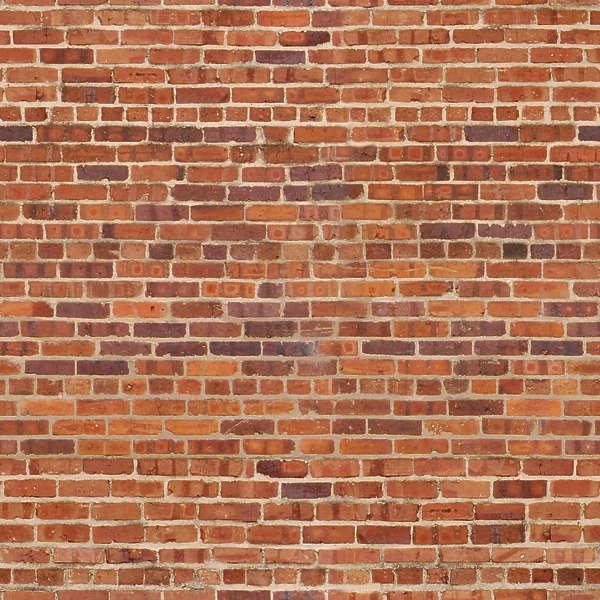 Bricksmallbrown0046 Free Background Texture Brick
