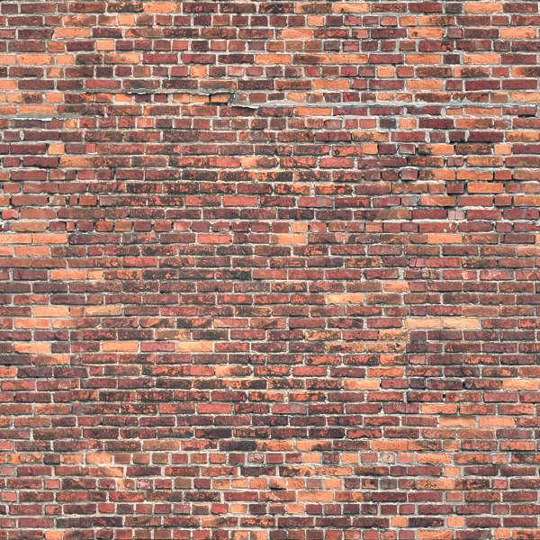 Bricksmallbrown0058 Free Background Texture Brick