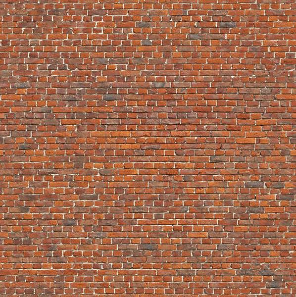 Bricksmallbrown0161 Free Background Texture Brick