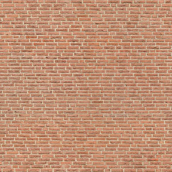 BrickSmallBrown0191 Free Background Texture brick