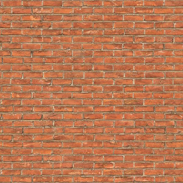 Bricksmallbrown0176 Free Background Texture Brick