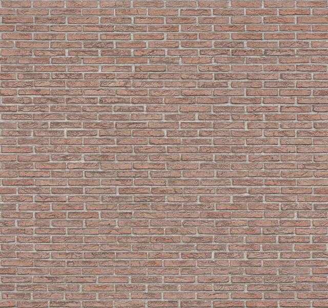 Bricksmallbrown0236 Free Background Texture Brick