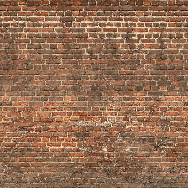 Bricksmallbrown0177 Free Background Texture Brick