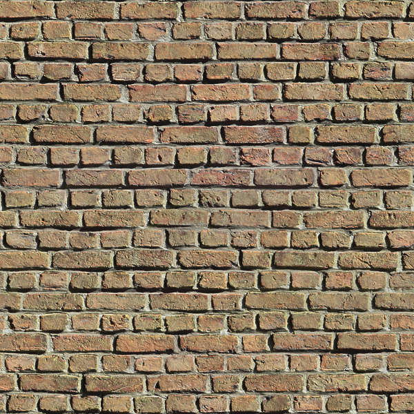 Bricksmallbrown0139 Free Background Texture Brick Small Old Brown