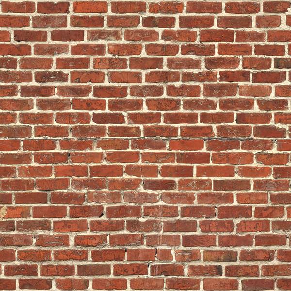 Bricksmallbrown0149 Free Background Texture Brick