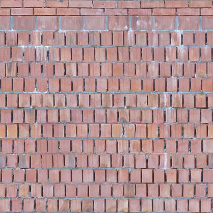 brick bricks small brown