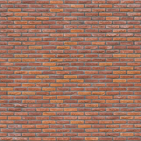 Bricksmallbrown0283 Free Background Texture Brick