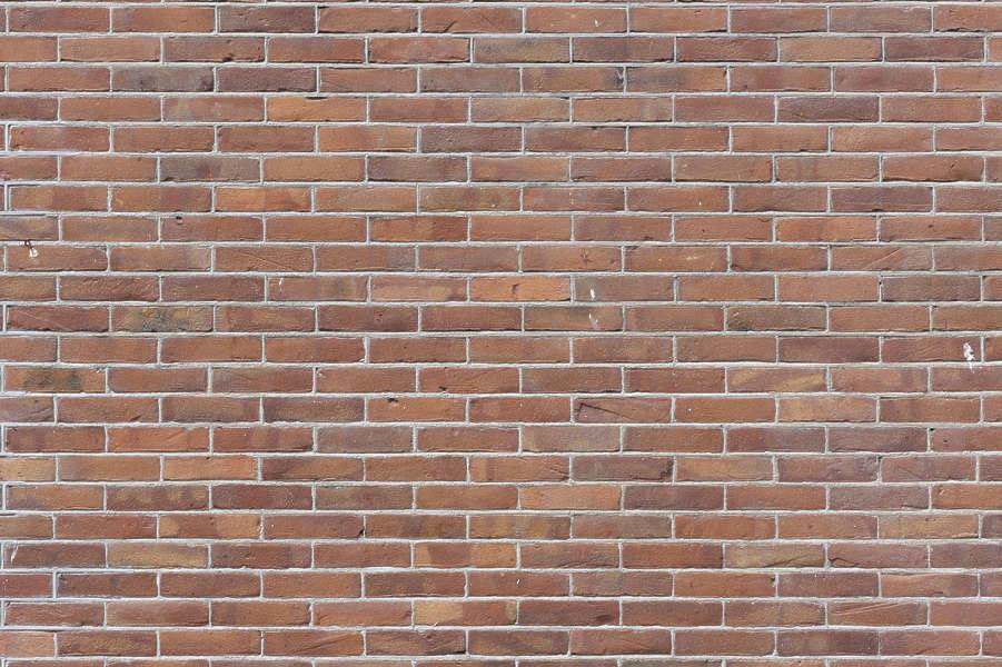Bricksmallbrown0309 Free Background Texture Brick