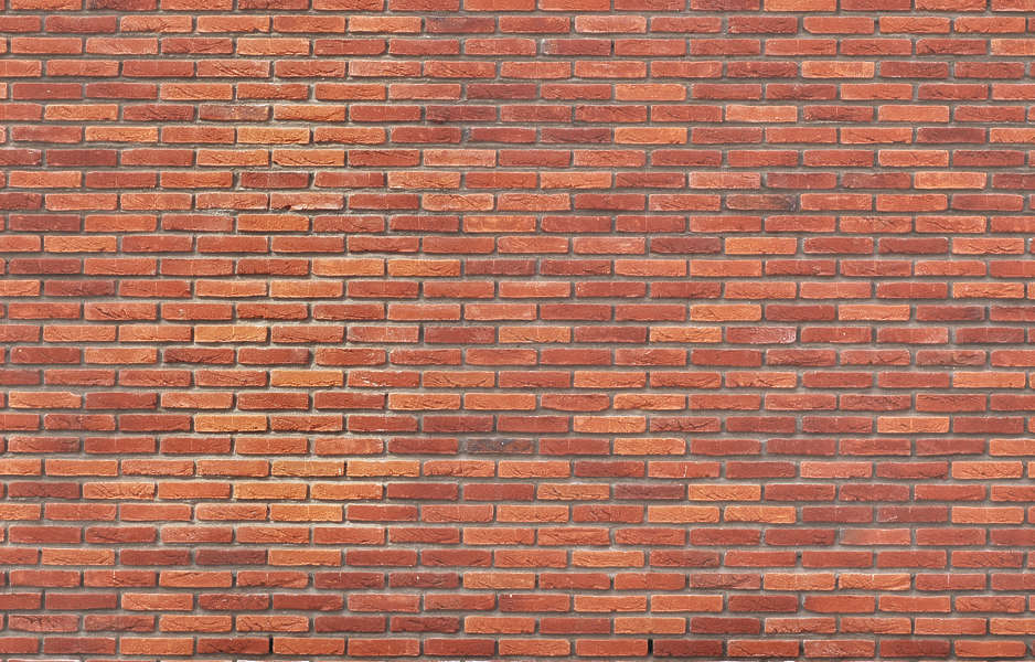 Bricksmallbrown0016 Free Background Texture Brick Modern Small