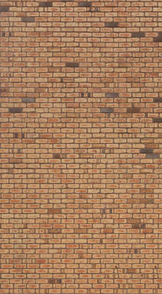 brick small modern south korea