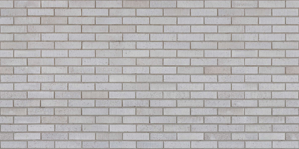 Bricksmallnew0123 Free Background Texture Bricks
