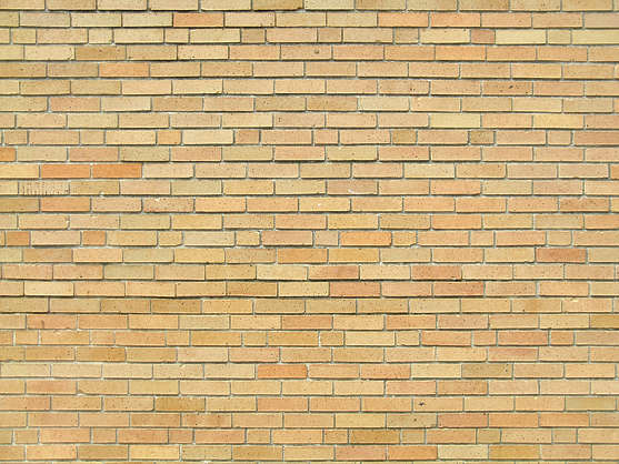 Bricksmallnew0002 Free Background Texture Brick Modern