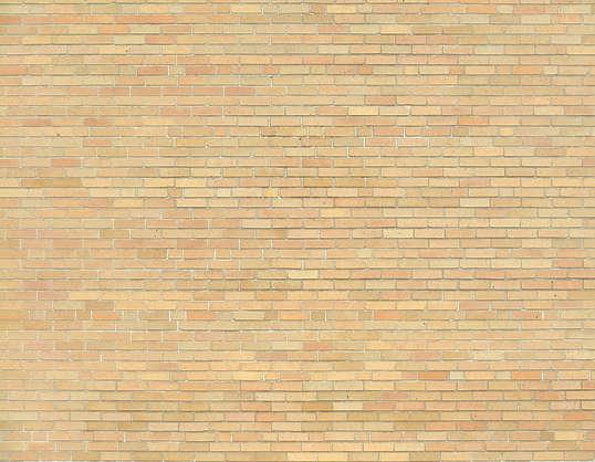 Bricksmallnew0002 Free Background Texture Brick Modern