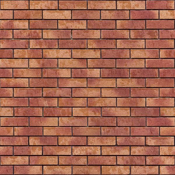 Bricksmallnew0053 Free Background Texture Brick Modern