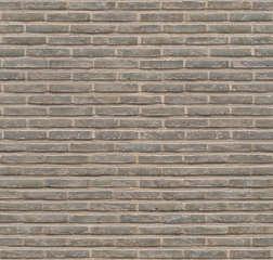 Dark Brick Texture Background Images Pictures