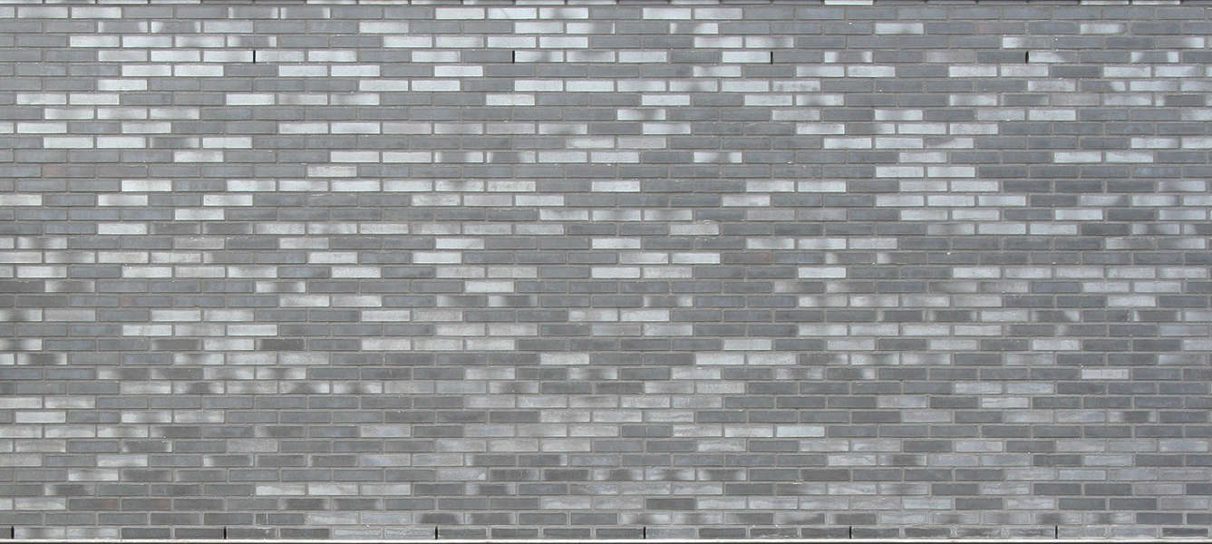 Bricksmalldark0008 Free Background Texture Brick