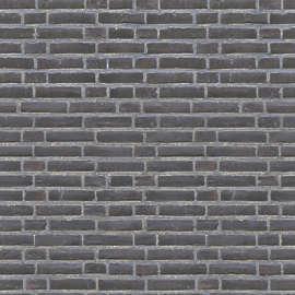 black brick texture. Dark Brick Walls. Show Seamless Textures Only. 51 Of Photosets Black Texture L