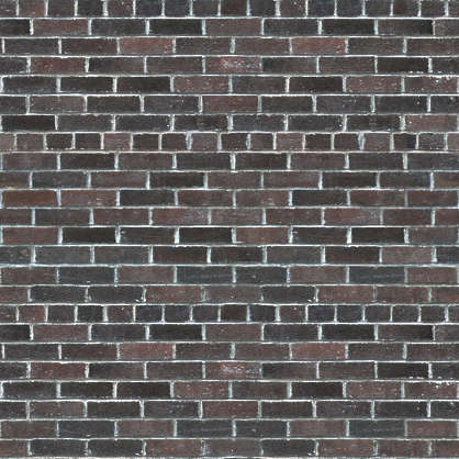 Bricksmalldark0010 Free Background Texture Brick Small