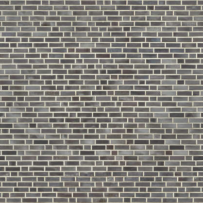 Bricksmalldark0028 Free Background Texture Brick