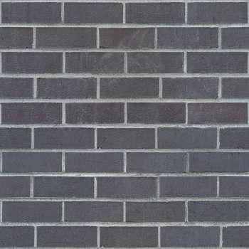 black brick texture. Dark Brick Walls. Show Seamless Textures Only. 51 Of Photosets Black Texture T
