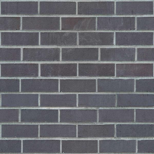Anderson Doors And Windows >> BrickSmallDark0012 - Free Background Texture - brick modern small dark seamless seamless-x ...