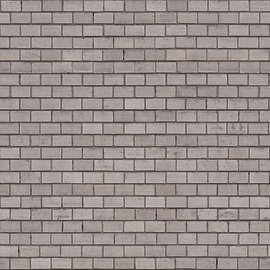 Dark Brick Walls Show Seamless Textures Only 51 Of Photosets