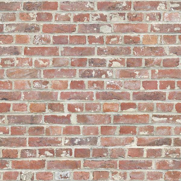 Bricksmalldirty0227 Free Background Texture Brick