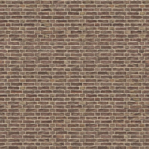 Brickssmallold0054 Free Background Texture Brick