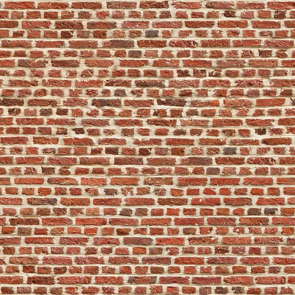 Brickssmallold0067 Free Background Texture Brick Small