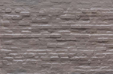 usa seattle brick modern painted plastered