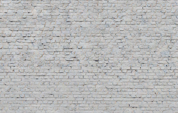 Bricksmallpainted0036 Free Background Texture Brick