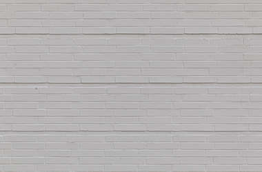 brick small modern painted pattern