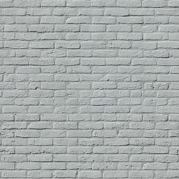 Bricksmallpainted0078 Free Background Texture Brick