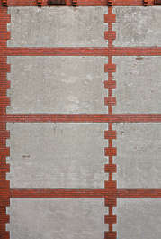plaster wall bricks small pattern patterns