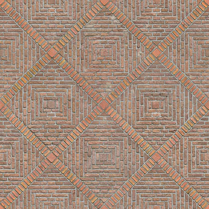 Bricksmallpatterns0013 Free Background Texture Brick