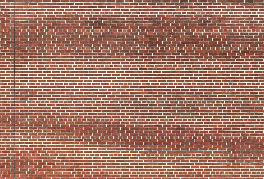 Bricksmallpatterns0036 Free Background Texture Brick