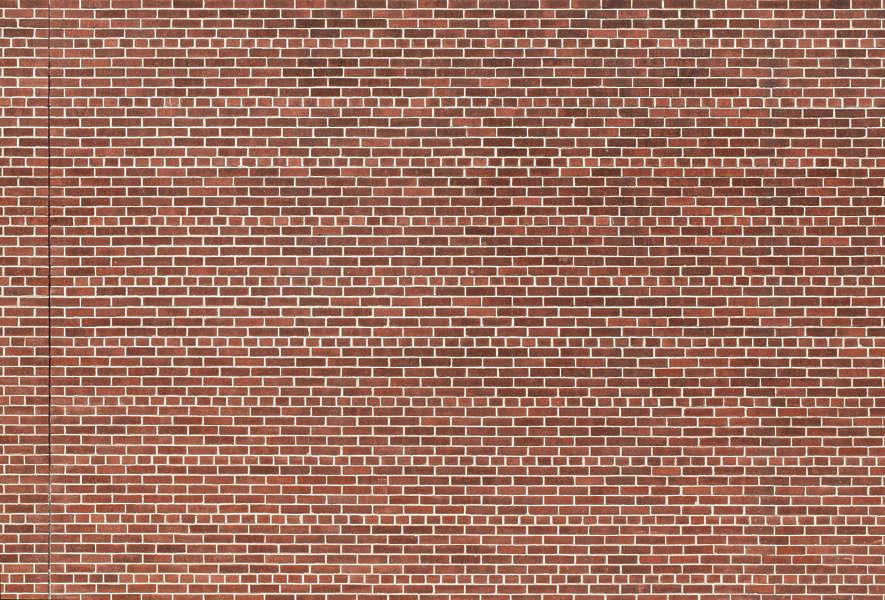 Bricksmallpatterns0036 Free Background Texture Brick