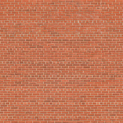 Bricksmallpatterns0037 Free Background Texture Brick