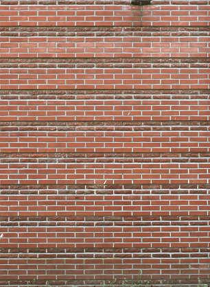 BrickSmallPatterns0003 Free Background Texture brick