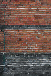 brick small pattern patterns