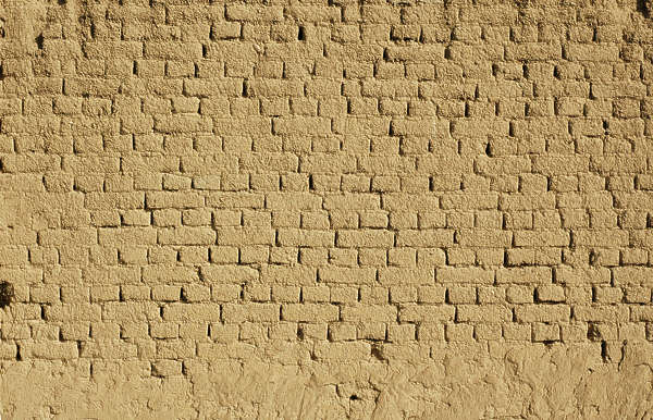 Bricksmallplaster0011 Free Background Texture Brick