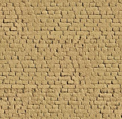 Bricksmallplaster0011 Free Background Texture Brick