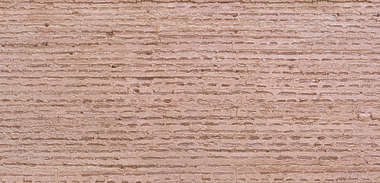 brick small morocco plaster dirty plastered