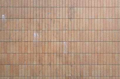 Stacked Brick Wall Textures Backgrounds Pictures