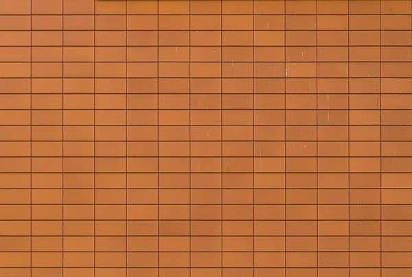 Bricksmallstacked0021 Free Background Texture Brick