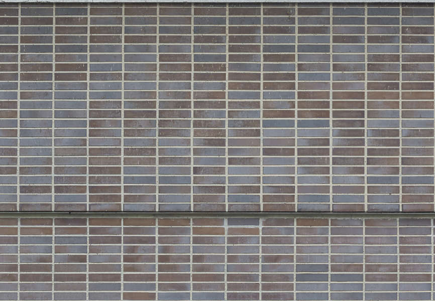 bricksmallstacked0022 - free background texture