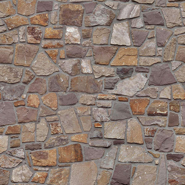 Brickround0025 Free Background Texture Brick Round